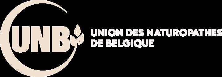 Union des Naturopathes de Belgique